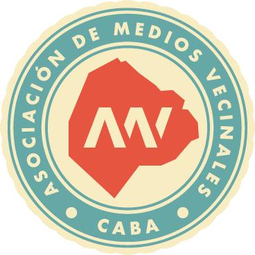 AMV_logo_transparente
