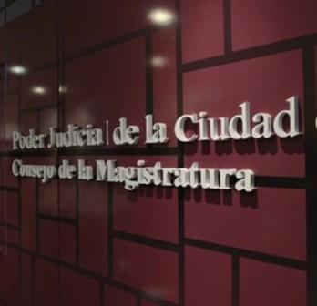 el_consejo_de_la_magistratura_de_la_ciudad_participa_en_feria_de_gaming_noticia