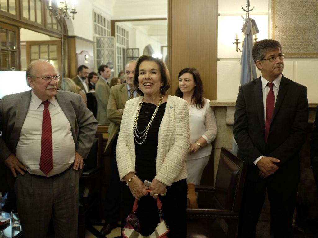jueza-diaz-cordero-presidenta