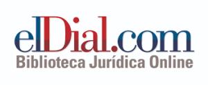 Cursos de abril en ElDial.com