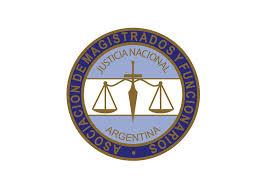 Abril: curso sobre la nueva Ley de Honorarios