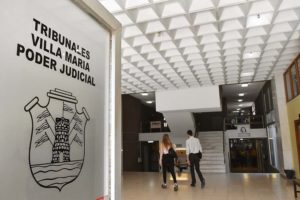 Córdoba: trabajo comunitario en lugar de la cárcel